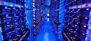 Datacenter Nedir?