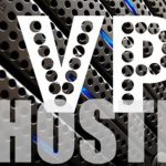 Virtual Private Server Nedir? (VPS)