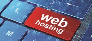 Web Hosting Nedir?