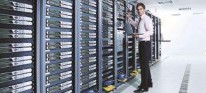 Web hosting ve Sunucu barındırma promegaweb izmir