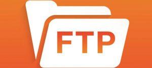 FTP (File Transfer Protocol) Nedir?