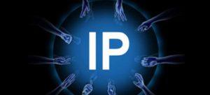 IP Nedir?