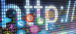 Domain Yönlendirme Nedir?