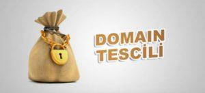 Domain Tescili Nedir?