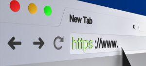 Domain Fiyatları Nasıldır?