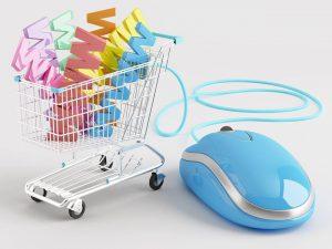 e-Ticaret de Logo Seçimi, E-ticaret site logosu yapmak