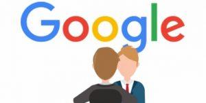 Google internet reklamcılığı izmir google seo izmir adwords google ads