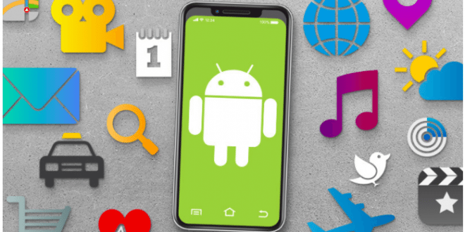 google apps play store android uygulama promegaweb izmir web sitesi tasarımı