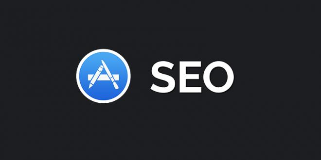 Google SEO Optimizasyon promegaweb izmir web site tasarım