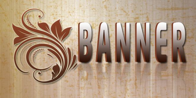 Grafik, Banner, Tasarım promegaweb izmir web site tasarımı