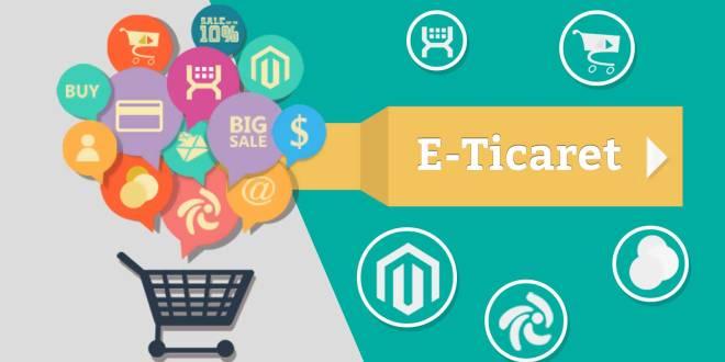 Profesyonel e-Ticaret Sitesi promegaweb izmir web tasarım