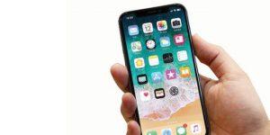 Apple Iphone IOS Uygulama promegaweb izmir web sitesi tasarımı