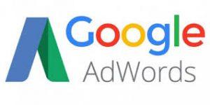 Google Adwords izmir google ads google seo promegaweb izmir web sitesi tasarımı