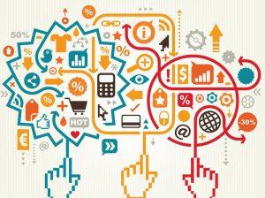 Elektronik ticaretin araçları nelerdir?
