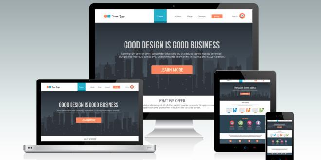 responsive mobil uygulama promegaweb izmir web sitesi tasarımı