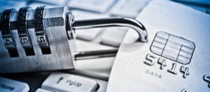e-Ticarette Garanti Koşulları