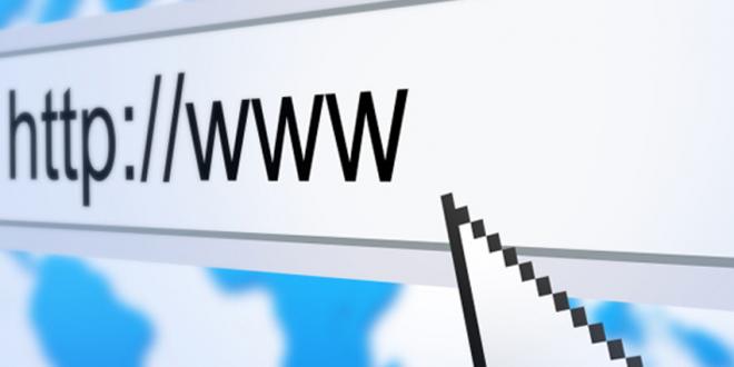 Web Barındırma (Hosting) promegaweb izmir web sitesi tasarımı promega
