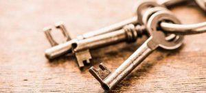izmir güvenli e-ticaret