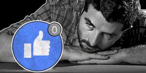 Sosyal Medyada 'Like' Beklentisi Kadınlarda Daha Yüksek