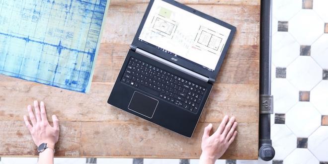 Acer'dan New York'ta Yeni Ürün Bombardımanı!
