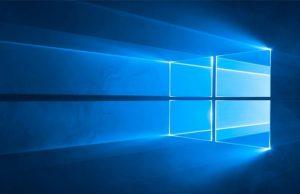 Windows 10'u yükleyen kullanıcıların yapması gereken bazı şeyler bulunuyor. Peki onlar neler?