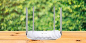 Fiyat/Performans Odaklı Yeni Yönlendirici: TP-Link Archer C50