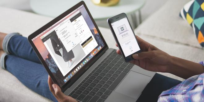 Apple Ürünlerini Baştan Yaratacak 25 Büyük Yenilik promegaweb izmir web tasarım