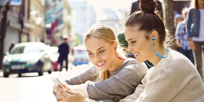 Bluetooth 5 Teknolojisi Hakkında Bilmeniz Gereken Her Şey!