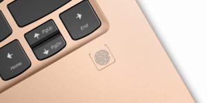 Lenovo ve Intel'den güvenli kimlik doğrulama için işbirliği
