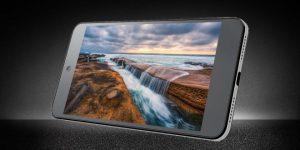 General Mobile'dan Android One Telefonu: GM 5 promegaweb izmir web tasarım
