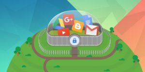 Google Hesabınızı İki Aşamayla Güvene Alın [Rehber]