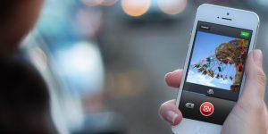 Instagram'a Canlı Yayın Özelliği Geldi promegaweb izmir web tasarım