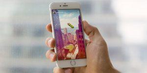 Instagram Hikâyeler, Birinci Yıl İstatistikleri Açıklandı