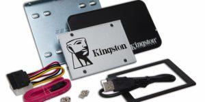 Uygun Fiyatlı Süper Hızlı SSD Diskler Piyasada promegaweb izmir web tasarım