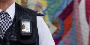 Giyilebilir Kameralar İş Kullanımında Yaygınlaşıyor promegaweb izmir web tasarım