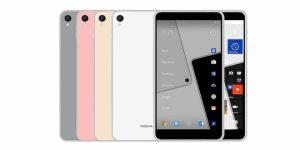 Eski Efsaneden Yeni Android Tablet: Nokia D1C promegaweb izmir web tasarım