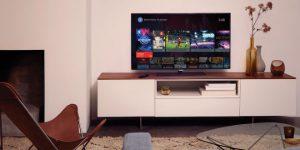 Farklı İhtiyaç ve Bütçelere Göre Philips Televizyonlar promegaweb izmir web tasarım