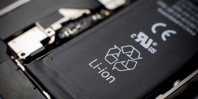 Telefonların Pil Süresi İki Kat Artacak promegaweb izmir web tasarım
