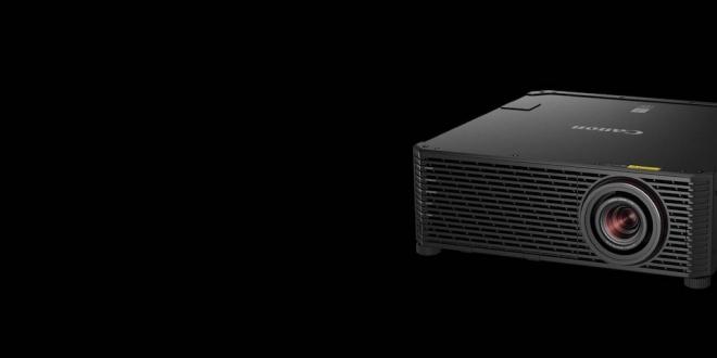 Dünyanın En Küçük ve En Hafif 4K Lazer Projektörü: XEED 4K600Z