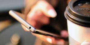 Android Telefonunuzdaki Ajanları Yakalamak İçin 5 Yöntem