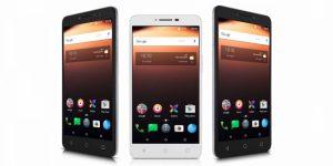 Orta Segmentte Uygun Fiyatlı Bir Telefon Daha: Alcatel A3