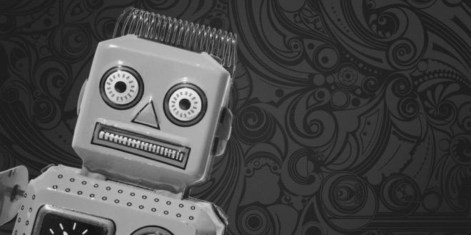 Yapay Zekanın Yeni İşçileri: Botlar Hakkında Bilmeniz Gerekenler