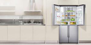 Buzdolabında Gıdaları Taze Tutmanın 5 Yolu promegaweb izmir web tasarım