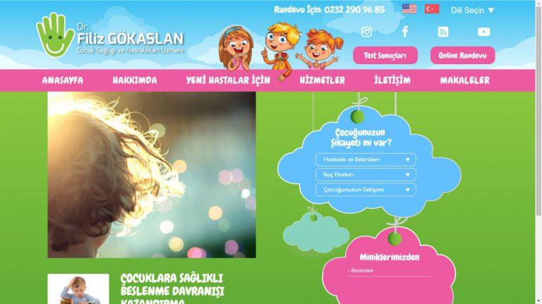 www.drfilizgokaslan.com