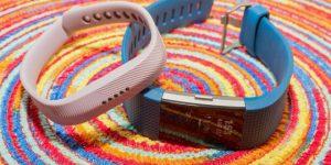 Fitbit'ten Yeni Bileklikler promegaweb izmir web tasarım
