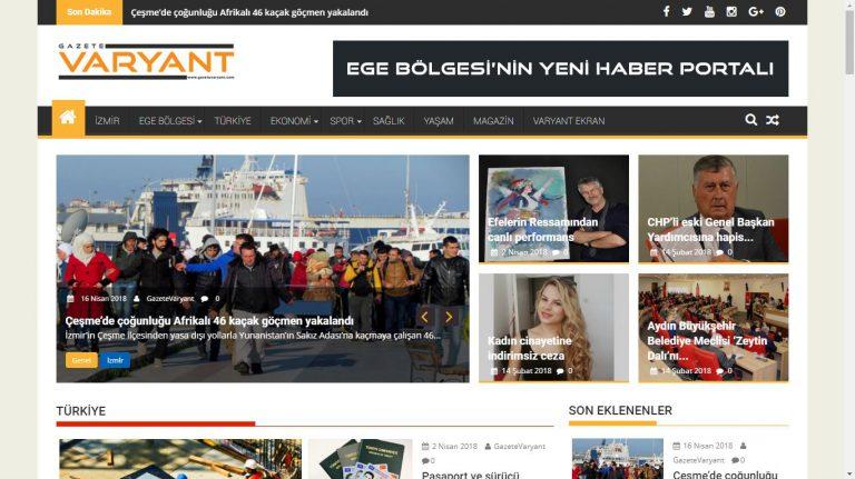www.gazetevaryant.com