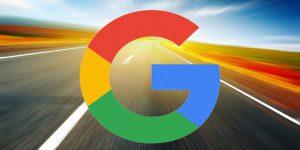 google-660x330