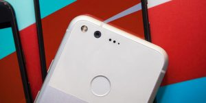 Google'ın Yeni Marifeti: Google Pixel promegaweb izmir web tasarım