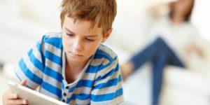 Aileleri Dijital Dünyadaki Tehlikelerden Koruyacak 10 Temel Kural
