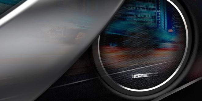 Samsung'un Yeni Hedefi Akıllı Otomobiller promegaweb izmir web tasarım